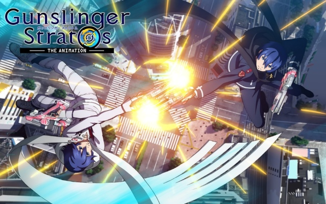 [ANIME/JV] Gunslinger Stratos Gunsli10