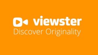 VIEWSTER : un nouvel acteur pour le marché du simulcast français d'animés ? Viewst10
