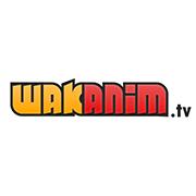 [NEWS] ANIPLEX investit dans WAKANIM Wakani10