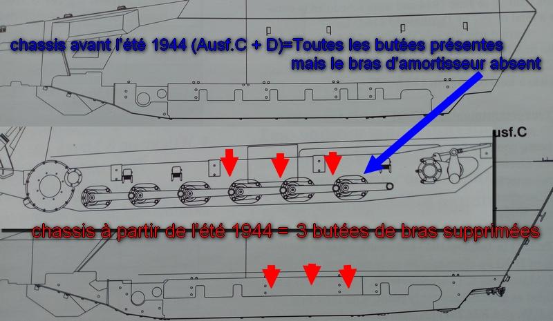 "Sd.Kfz. 251/22 Ausf.D ""Pakwagen Early"" (11èmePz.Div.) AFV Club 1/35 Img_2107"
