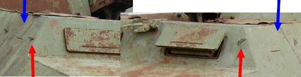 """Sd.Kfz. 251/22 Ausf.D """"Pakwagen Early"""" (11èmePz.Div.) AFV Club 1/35 Sans_t27"""