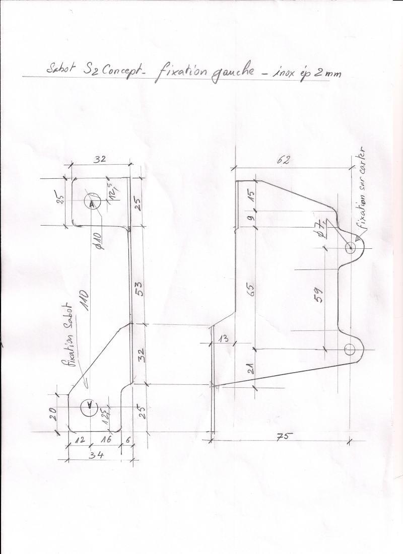 fixation sabot s2 concept Fixati11