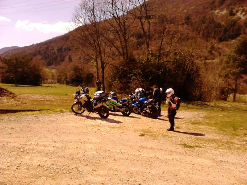 Balade le 12 avril 2015 : Jura par Saint amour -381 km - Page 7 Dsc_8411