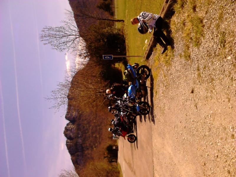 Balade le 12 avril 2015 : Jura par Saint amour -381 km - Page 7 Dsc_8412
