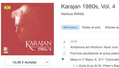 Herbert von Karajan - Page 13 Karais10