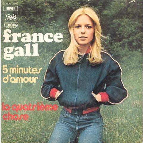 Partage de photos - Page 21 1972_510