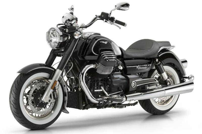 Moto Guzzi Audace et Eldorado Eldora10