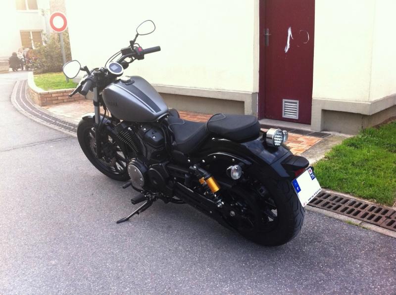 "Yamaha XV950R aka ""Bolt"" Img_1313"