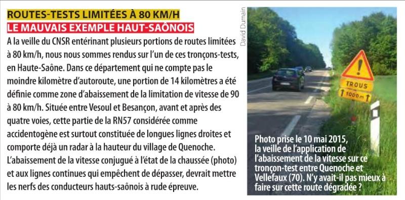 Limitation de vitesse à 80 km/h Sans_t10