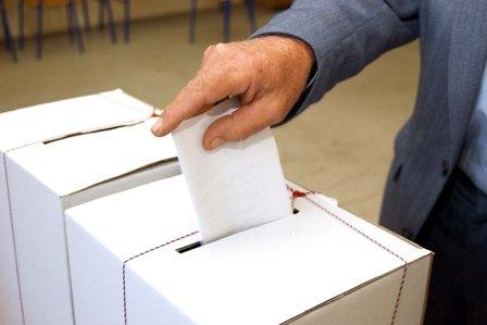 OPĆINA DERVENTA: Određen datum izbora za sve mjesne zajednice Izbori10