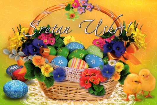 Uskrsna čestitka Usks_210