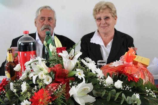 50 godina braka Juriše i Mande Zirdum Zirdum10