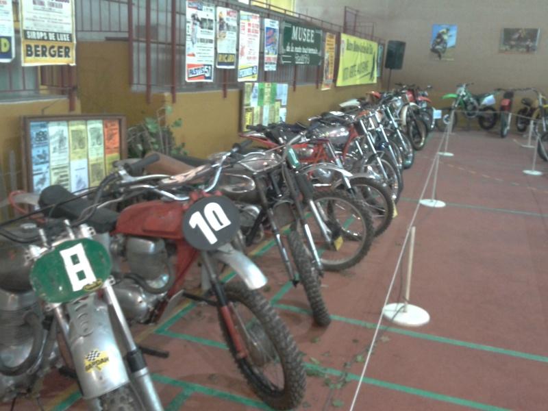 Morvillars ( 90) 2015 fête de la moto les 2 et 3 mai 2015-043