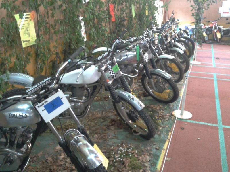 Morvillars ( 90) 2015 fête de la moto les 2 et 3 mai 2015-045