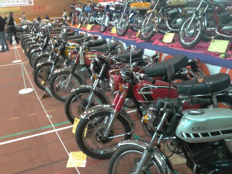 Morvillars ( 90) 2015 fête de la moto les 2 et 3 mai 2015-046
