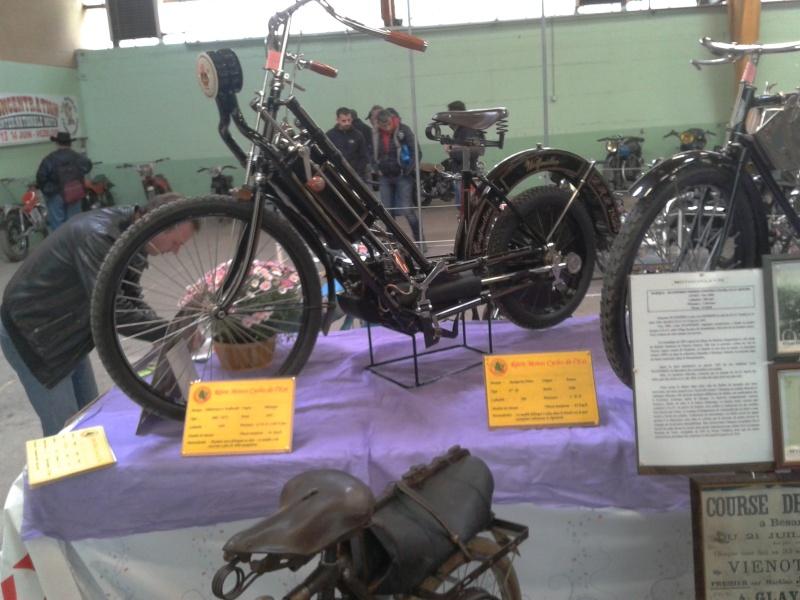 Morvillars ( 90) 2015 fête de la moto les 2 et 3 mai 2015-049