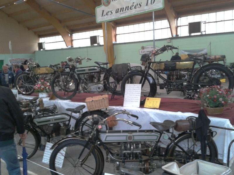 Morvillars ( 90) 2015 fête de la moto les 2 et 3 mai 2015-050