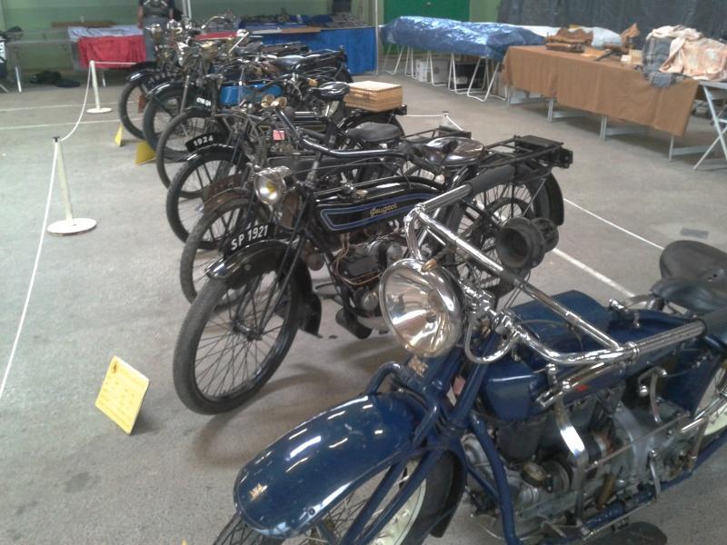 Morvillars ( 90) 2015 fête de la moto les 2 et 3 mai 2015-051
