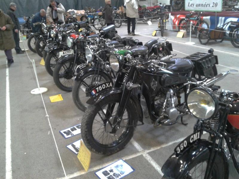 Morvillars ( 90) 2015 fête de la moto les 2 et 3 mai 2015-053