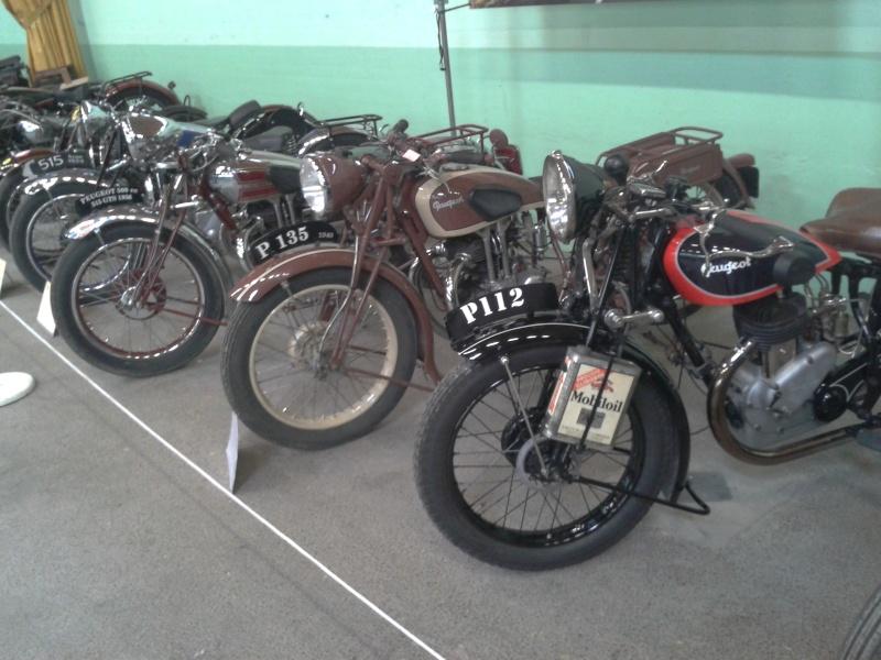 Morvillars ( 90) 2015 fête de la moto les 2 et 3 mai 2015-054
