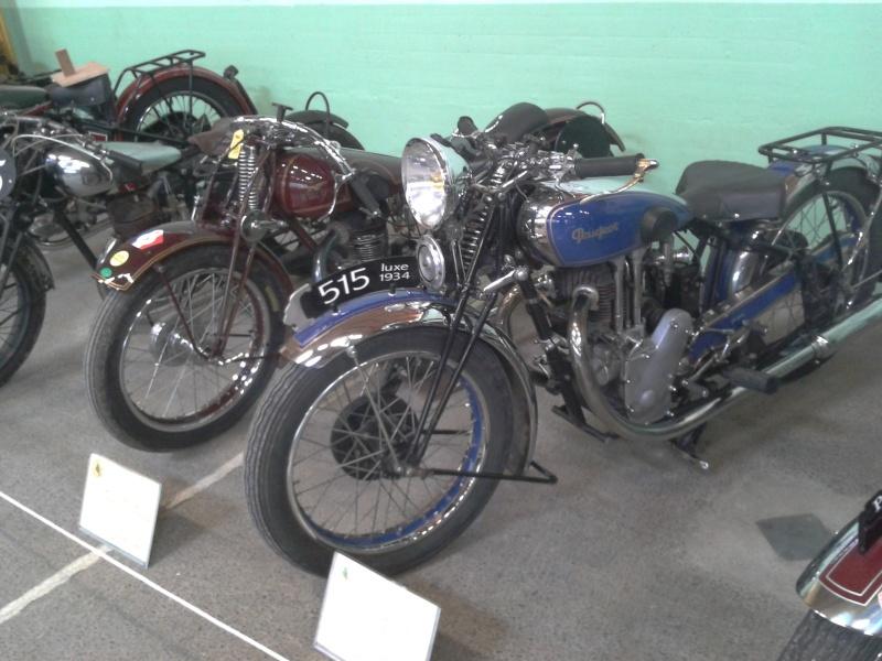 Morvillars ( 90) 2015 fête de la moto les 2 et 3 mai 2015-055
