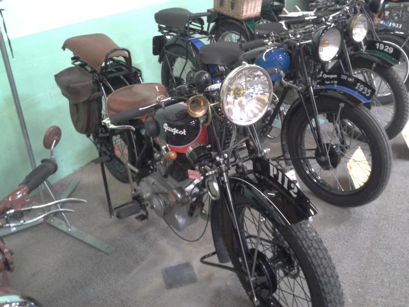 Morvillars ( 90) 2015 fête de la moto les 2 et 3 mai 2015-056