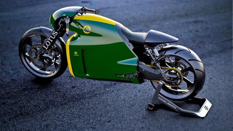 PHOTOS - Motos Lotus 9b537f10