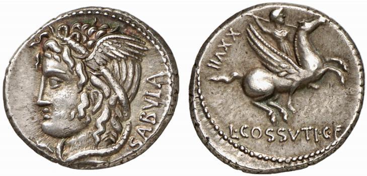 Quelle est cette monnaie ? Image010