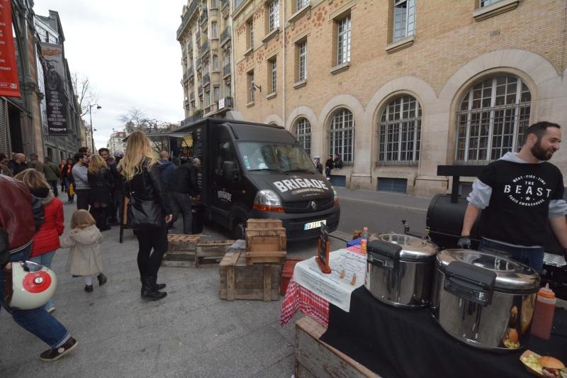 Expo Café Racer Paris Dsc_0710