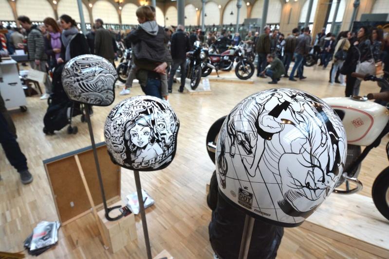 Expo Café Racer Paris Dsc_0718