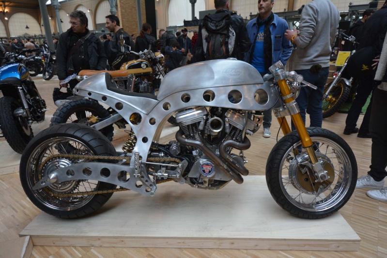 Expo Café Racer Paris Dsc_0721