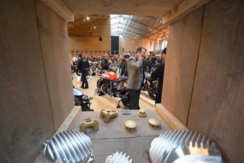 Expo Café Racer Paris Dsc_0726