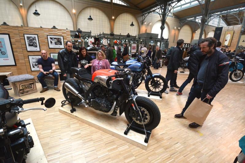 Expo Café Racer Paris Dsc_0727
