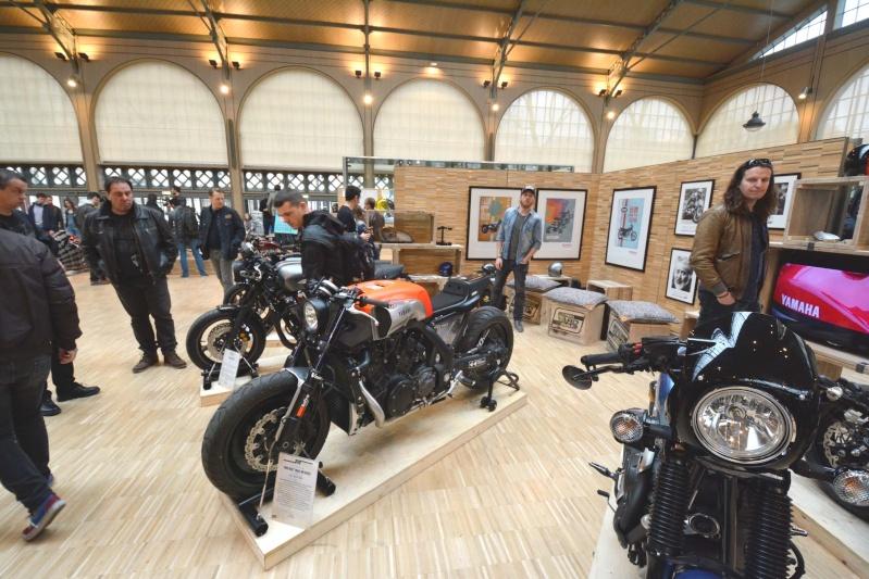 Expo Café Racer Paris Dsc_0728