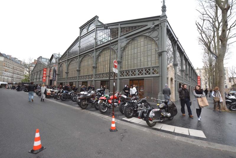 Expo Café Racer Paris Dsc_0811