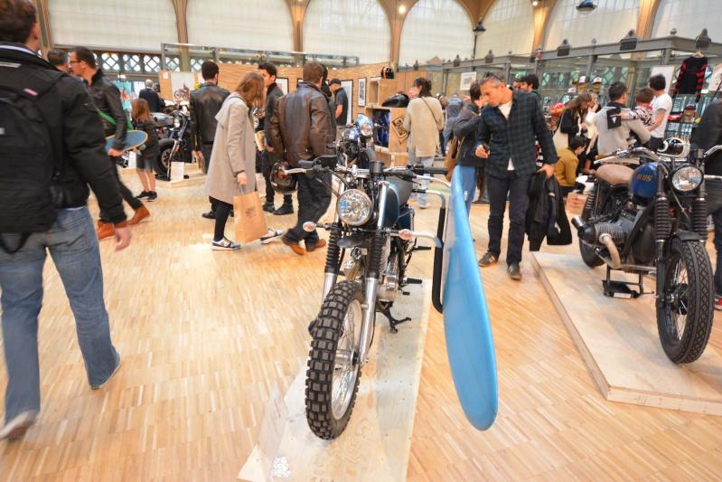 Expo Café Racer Paris Dsc_0821