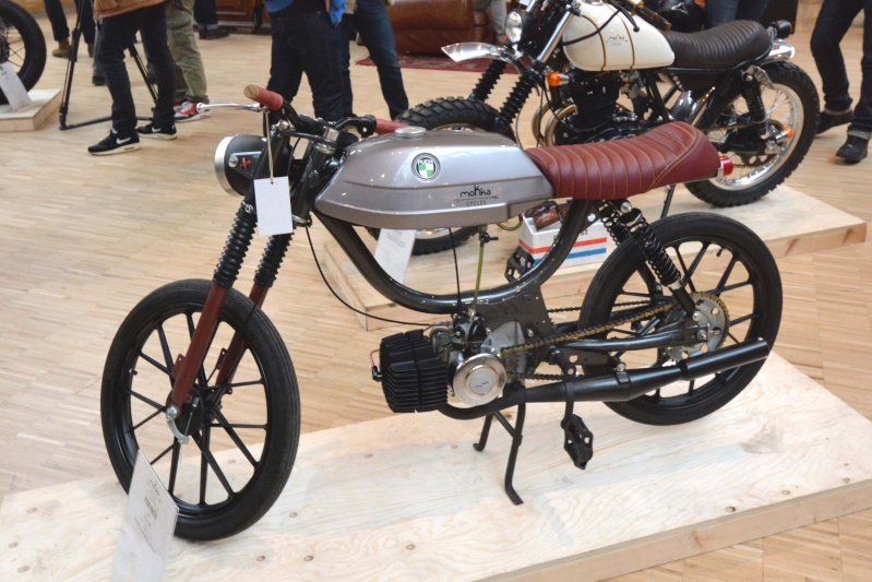 Expo Café Racer Paris Dsc_0822