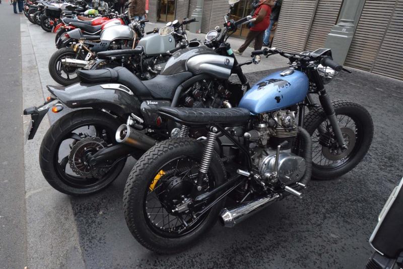 Expo Café Racer Paris Dsc_0824