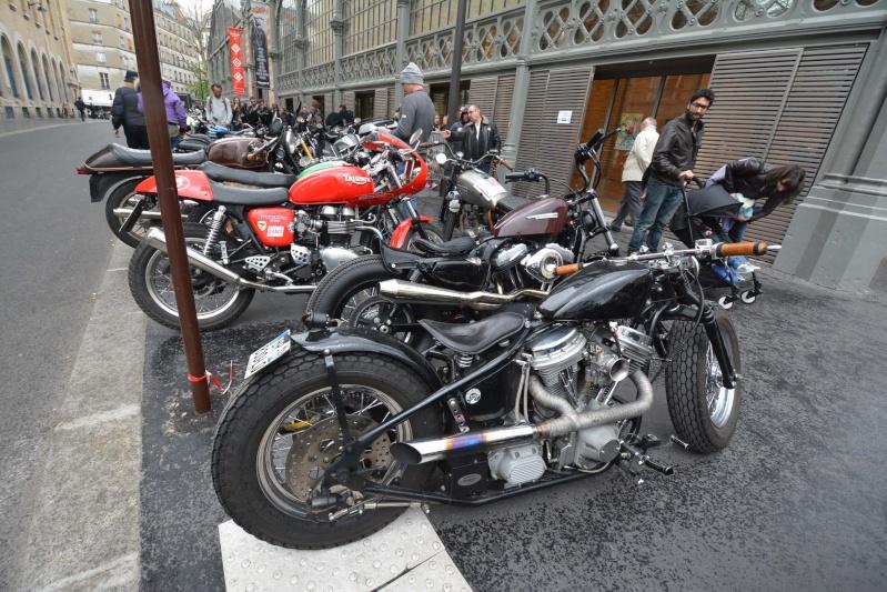 Expo Café Racer Paris Dsc_0826