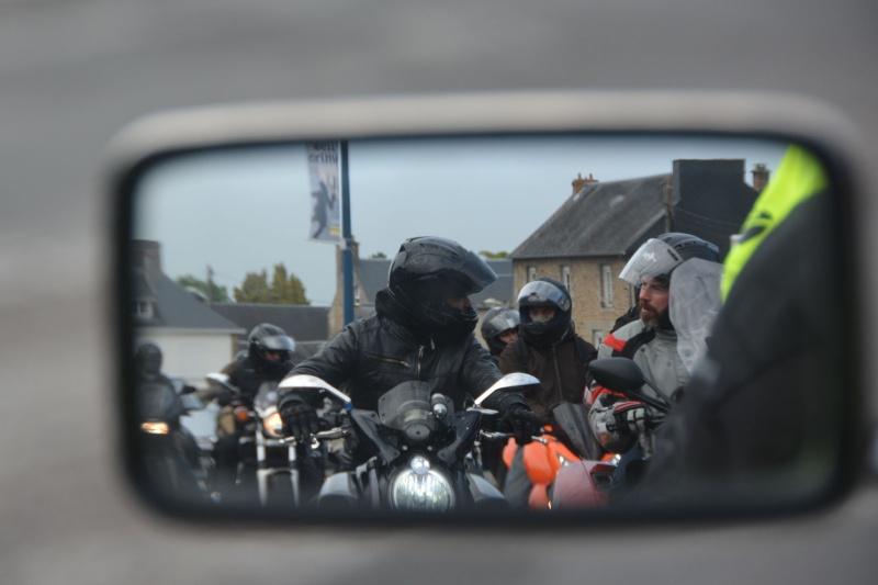 Balade en Normandie - Page 4 Dsc_3910