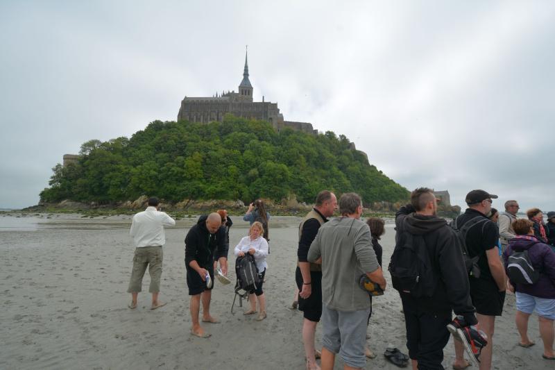 Balade en Normandie - Page 4 Dsc_4023