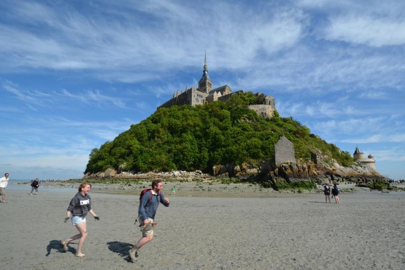 Balade en Normandie - Page 4 Dsc_4119