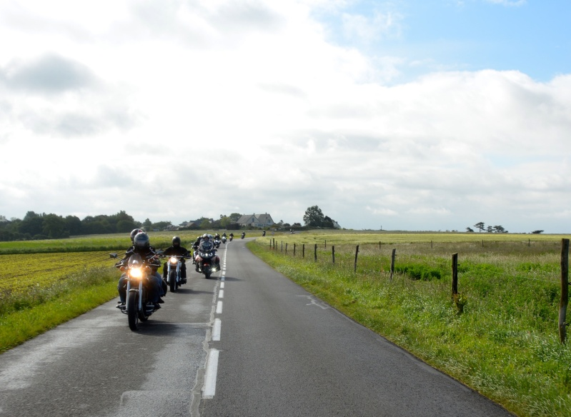 Balade en Normandie - Page 4 Dsc_4217