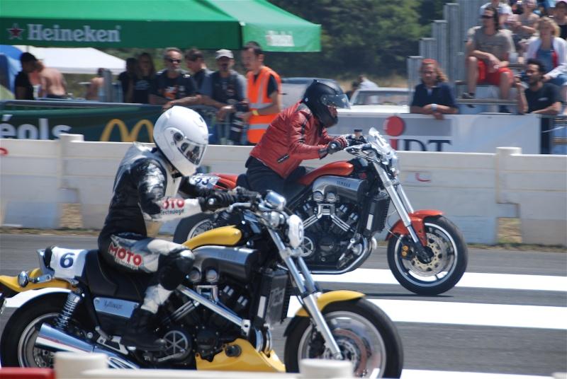 Classic Machines les 13 et 14 juin au circuit Carole - Page 5 Dsc_8510
