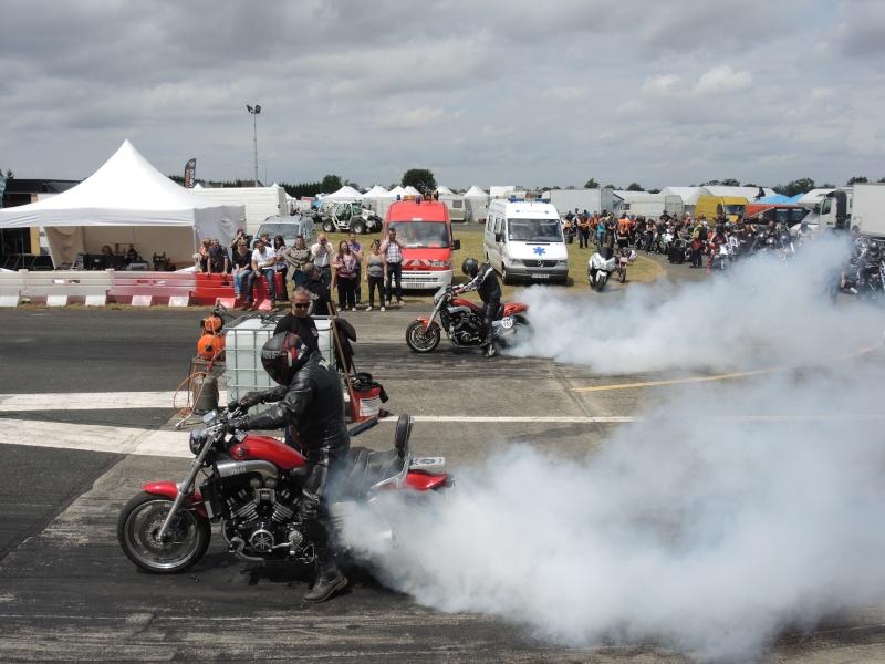 Classic Machines les 13 et 14 juin au circuit Carole - Page 3 Dscn2210