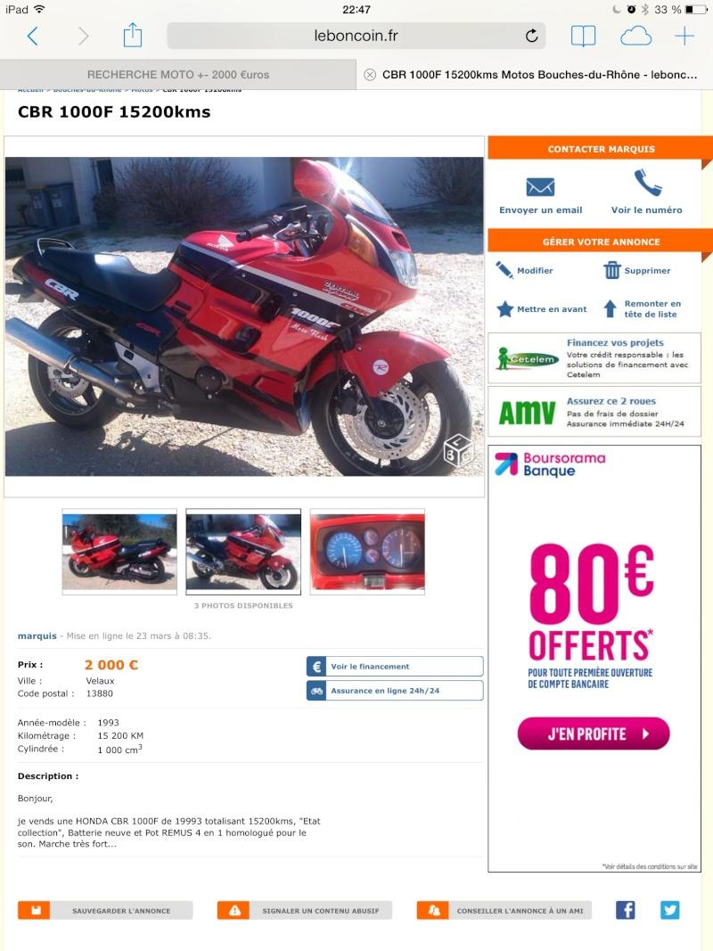 RECHERCHE MOTO +- 2000 €uros Image20
