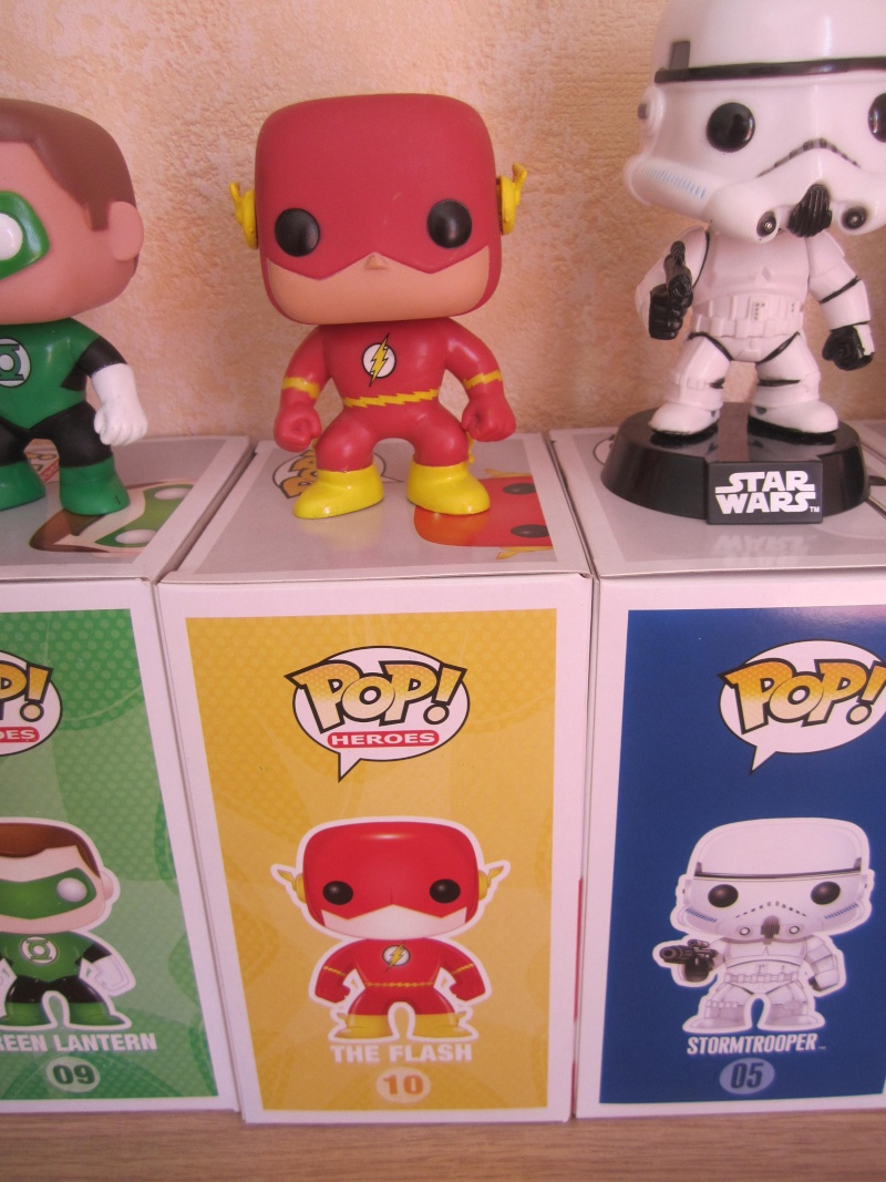 Les funko - Page 3 Img_6711