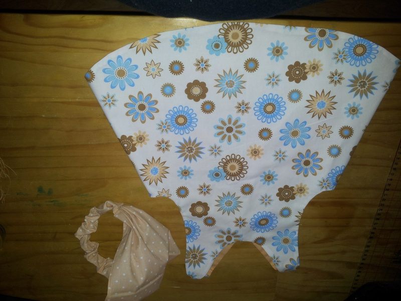 Crochet et couture de Grizelda - Page 2 20150511
