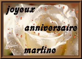 joyeux anniversaire Martine Bon_an10