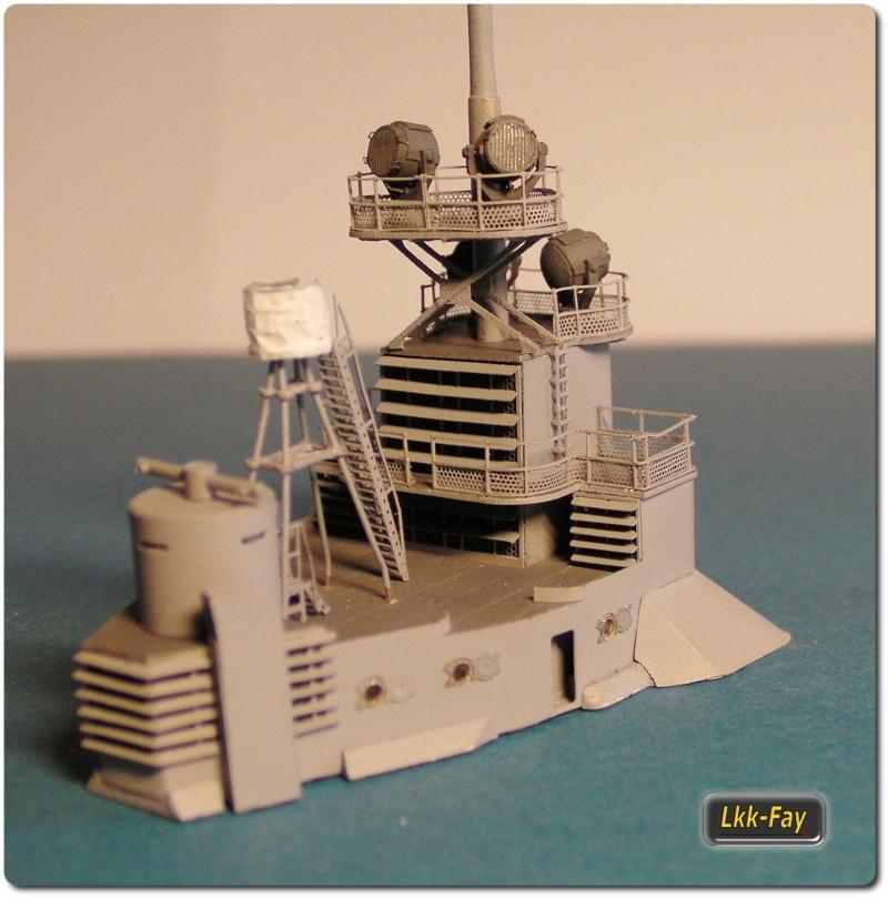 """Des Kaisers Flaggschiff """"Von der Tann"""", M 1:250 - Seite 5 Sany0230"""